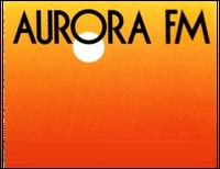 Aurorafm1996.png