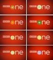 BBC One Masterchef sting (part-by-part)