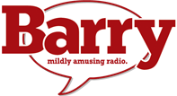Barry logo.png