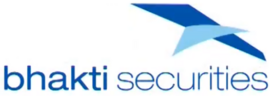 Bhakti Securities.png