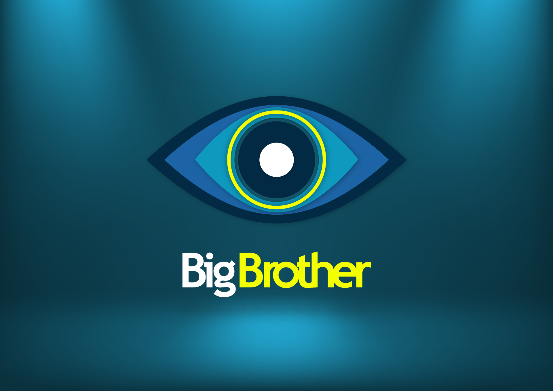 Big Brother (Germany)
