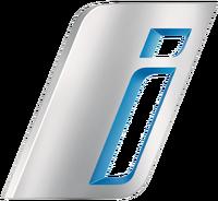 Bmw i logo.png