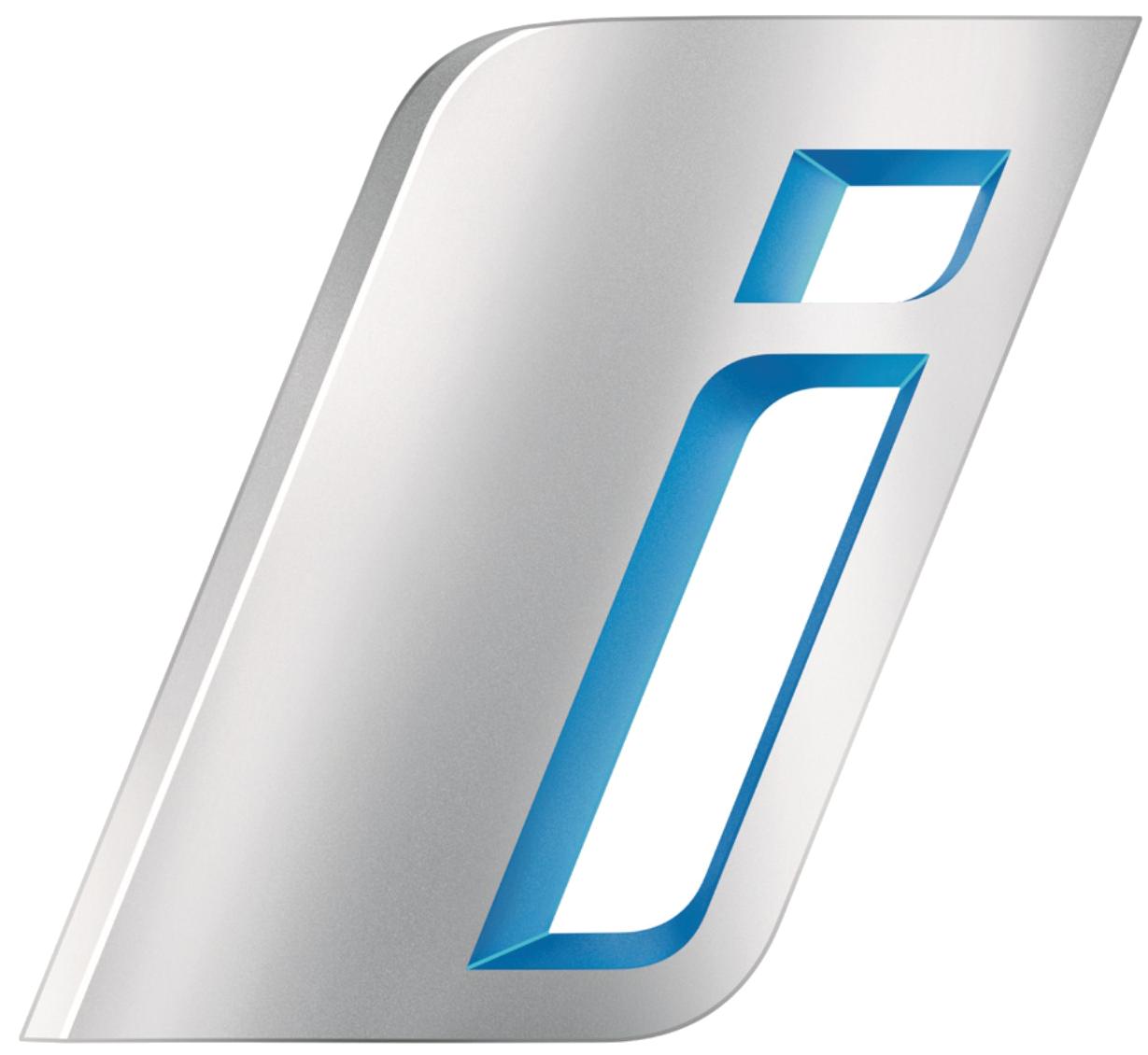 Bmw I Logopedia Fandom