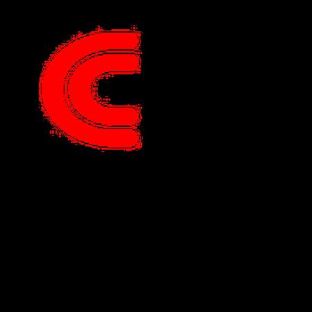 CCTV-国防军事.png