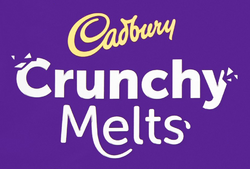 Cadbury Crunchy Melts.png
