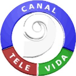 Canal 9 Televida (Logo 2007).png