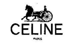 Celine paris.jpg
