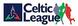 2001–2006