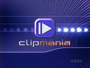 Clipmania.png