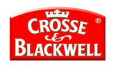Crosse&blackwellold4.jpg