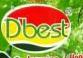 D'best (drink brand)