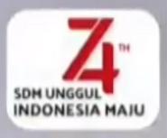 D.O.G.S Indosiar 74th Indonesia Merdeka