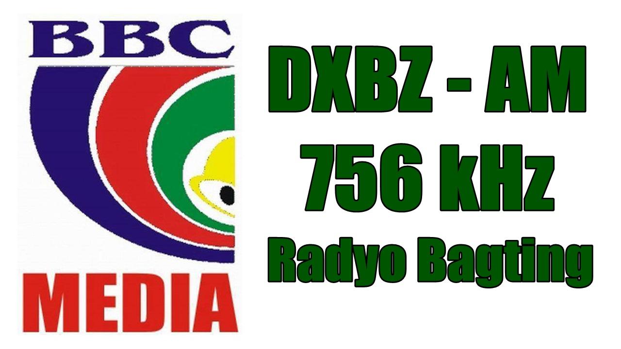 DXBZ-AM (Pagadian)