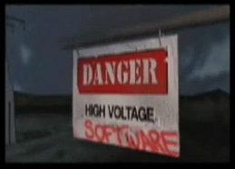 High Voltage Software