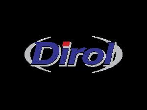 Dirol-1-logo.png