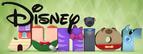 DisneyjuniorlogoPDP