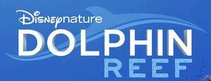 Disneynature's Dolphin Reef.jpeg