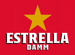 Estrella Damm 2019.png