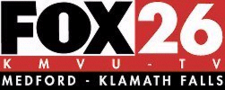 Fox26medford.png