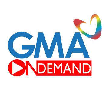 GMA On Demand.png