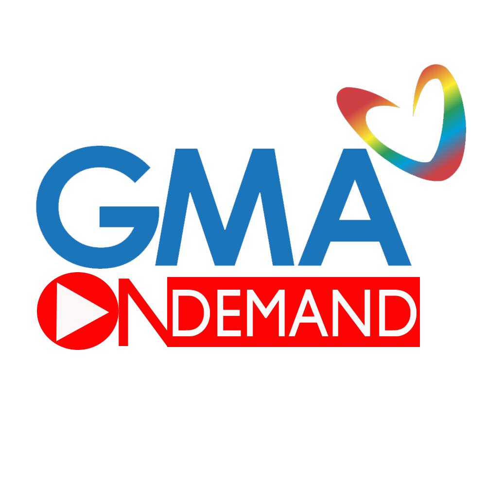 GMA On Demand