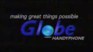 GlobeMGTP