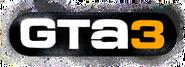 Grand Theft Auto III (Pre-release 2)