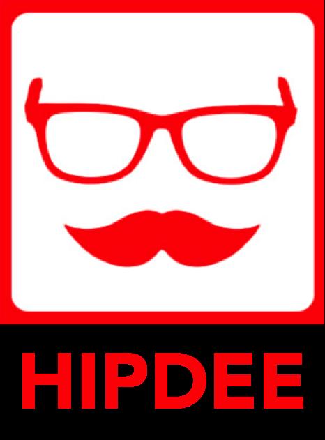 Hipdee Studios