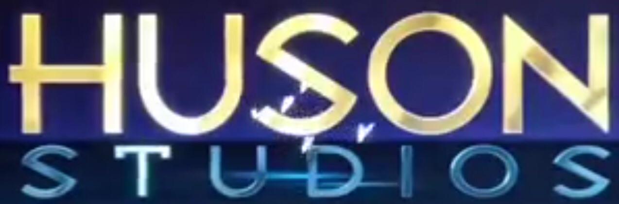 Huson Studios Limited