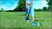 ITV4 Wagging Tail ident
