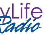 KGDP-FM