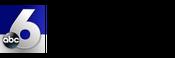 KIVI 6 2019