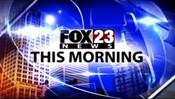 KOKI news open 2015 - morning