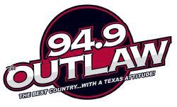 KOLI 94.9 The Outlaw.jpg