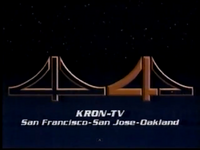 KRON Golden Gate b