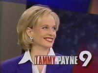 KWTV Payne 1996