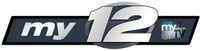 KXII-DT2 My 12
