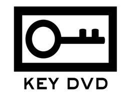 Key DVD.jpg