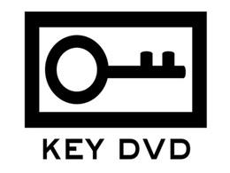 Key DVD