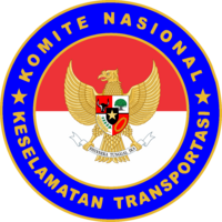 Komite Nasional Keselamatan Transportasi.png