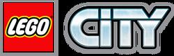 Lego City logo.png