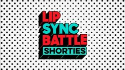 Lip Sync Battle Shorties Titlecard.jpg