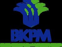 LogoBKPM.png