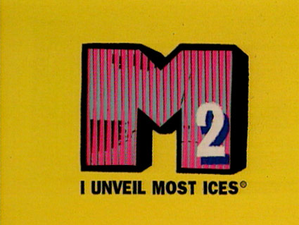 MTV2 (United States)