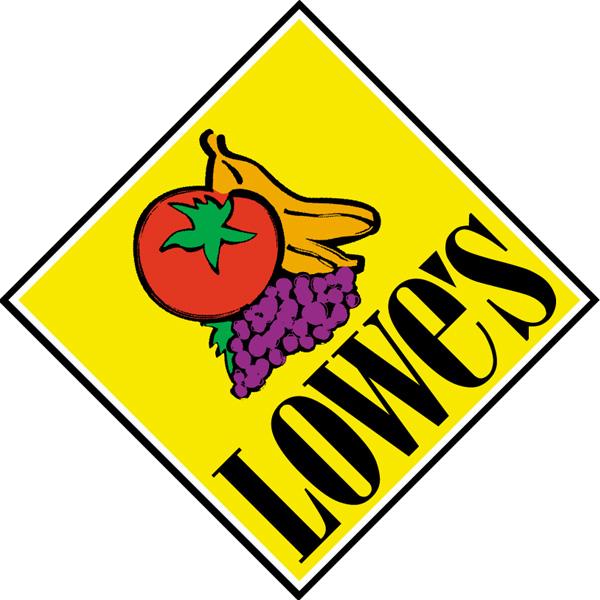 Lowe's Market