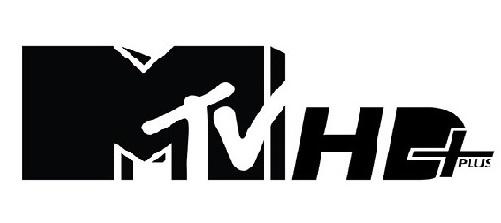 MTV (India)