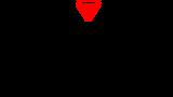Magnetic Video Logo 1980 B