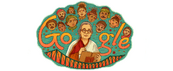 Mahasweta-devis-92nd-birthday-6448062464524288.4-2x