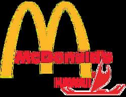 Mcdonalds hawaii logo.png