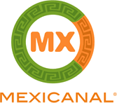 Mexicanal logo